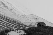 Hrafnaþing 0001