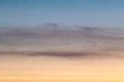 Moon sunset 0001