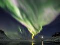Hvalfjörður 0001