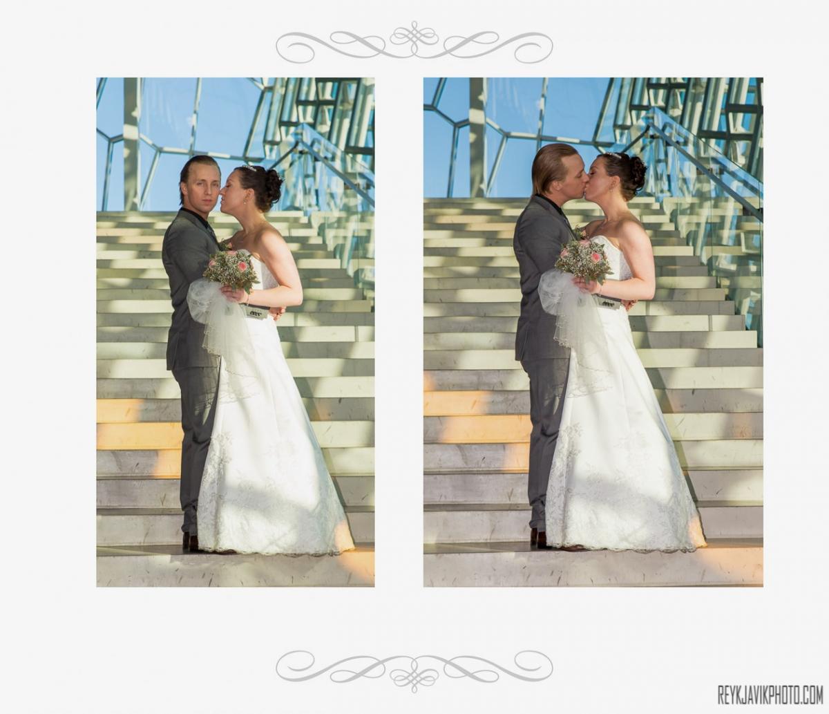 Robert & Vibeke Page 064