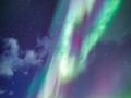 Aurora Tours 0019
