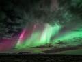 Aurora Tours 0020