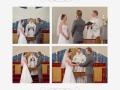 Robert & Vibeke Page 036