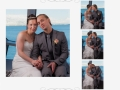 Robert & Vibeke Page 059
