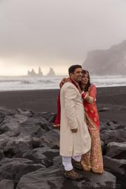 Indian Wedding (10)