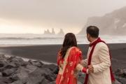 Indian Wedding (11)