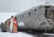 Indian Wedding (4)