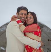 Indian Wedding (5)