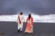 Indian Wedding (6)
