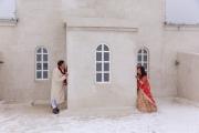 Indian Wedding (7)