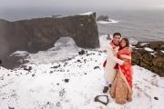Indian Wedding (8)