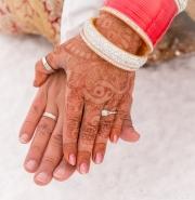 Indian Wedding (9)
