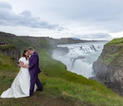 Scoottish Wedding (10)