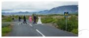 Scoottish Wedding (14)
