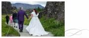 Scoottish Wedding (15)