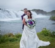 Scoottish Wedding (7)